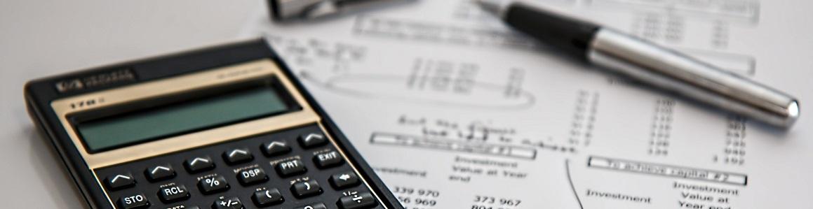 Tout savoir sur l'assurance Loyers Impayés