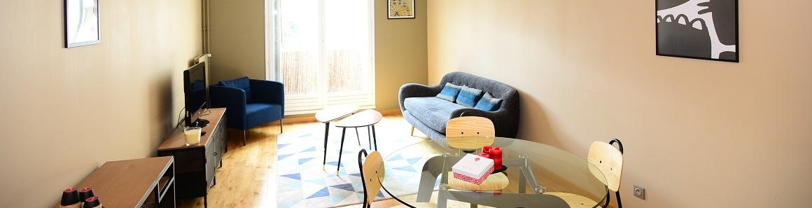 Faut-il louer vide ou meublé ?