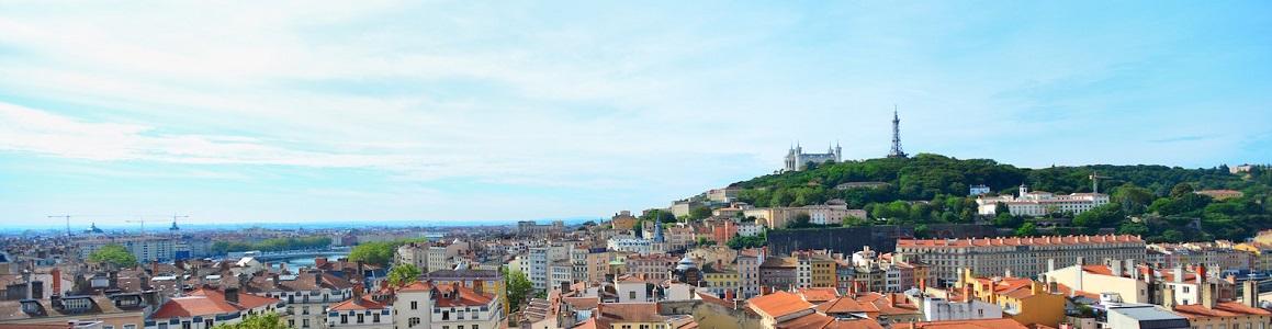 10 activités à faire à Lyon