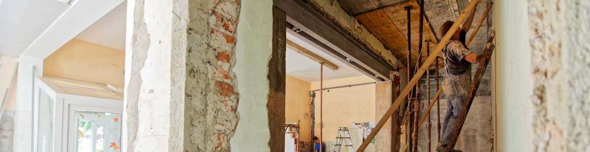 Renovation : quels travaux pour un logement plus performant ?