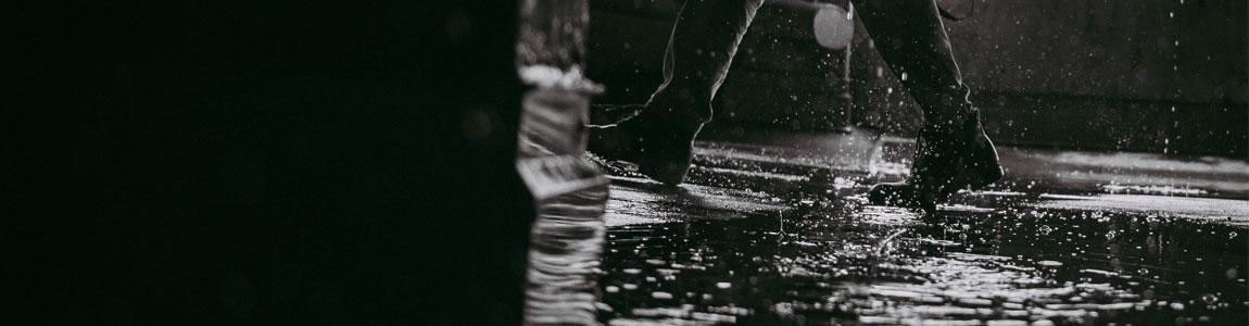 degat des eaux reflexes