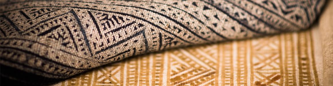 Entretenir et nettoyer son tapis avec des produits naturels