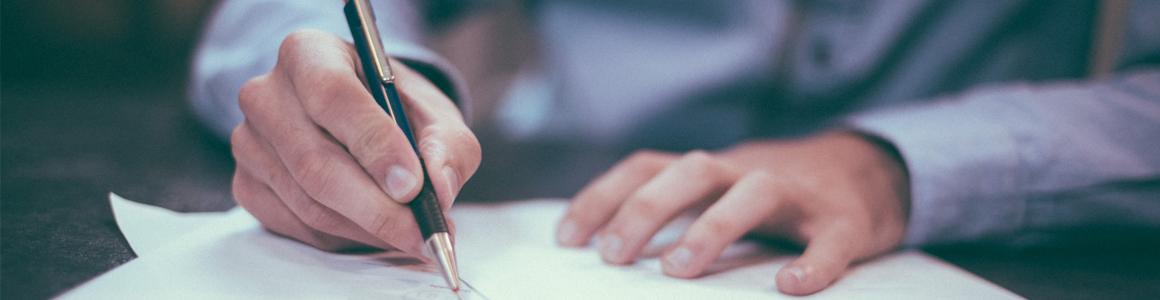 La garantie vol de l'assurance habitation