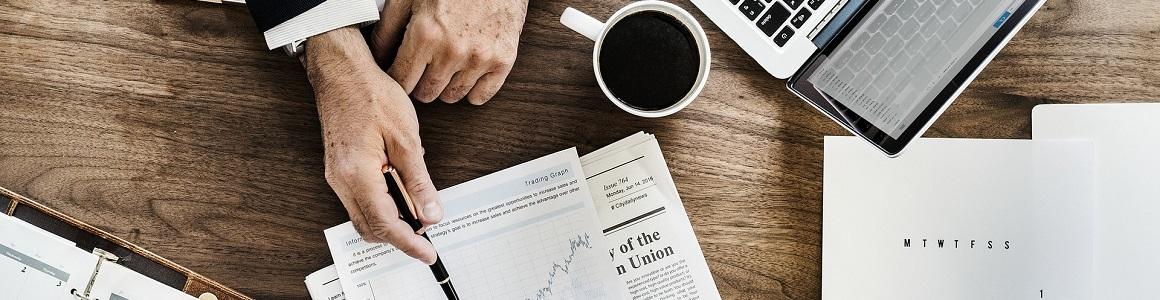 Le printemps des entrepreneurs 2018 : le programme complet
