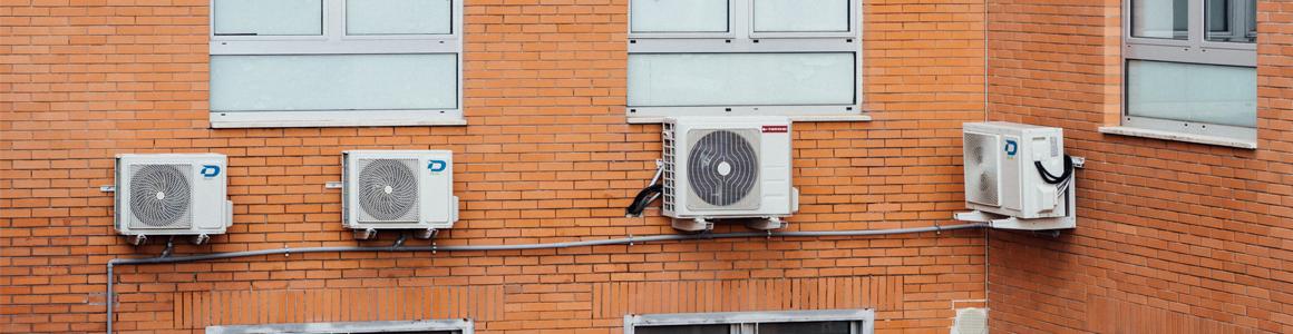 Installer la climatisation dans mon logement : les obligations légales