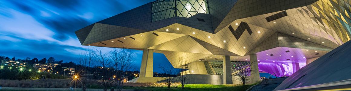 Les musées de Lyon depuis chez soi