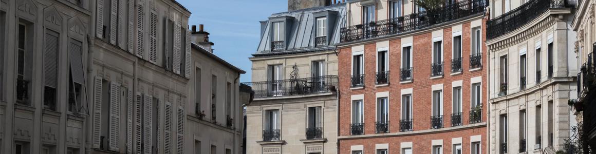 Taxe de 3% sur les immeubles: définition, démarches, exonération