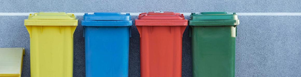 Taxe d'enlèvement des ordures ménagères : définition, calcul et exonération