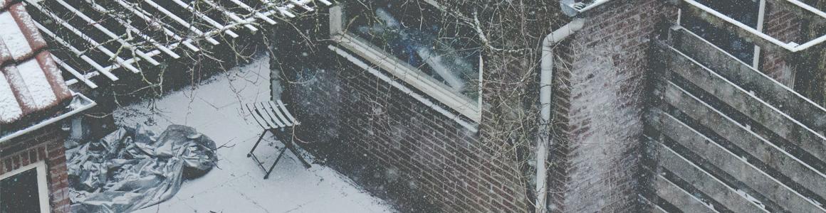 3 conseils pour affronter la période hivernale