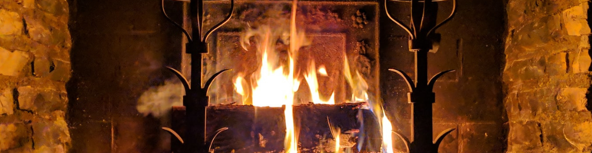 Comment optimiser sa consommation énergétique en hiver ?