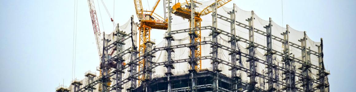 Qu'est ce que la garantie décennale d'un logement neuf ?