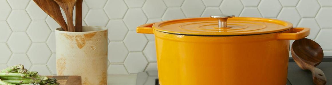 Aménager une petite cuisine : nos conseils