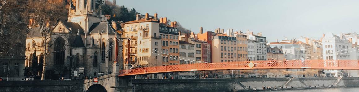 Biennale Hors Normes à Lyon: le programme de la 9ème édition